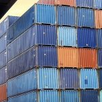 Why should you choose the best freight companies?