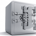 Types of Locks That the Emergency Locksmith Can Repair