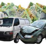 Cash For Cars – Instant Cash
