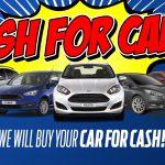 Cash For Cars – Get Your Dream Car Through A Dealer