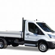 Tipper Hire Melbourne – Enjoy Your Holiday To The Fullest