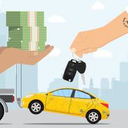 Cash For Car Buyers: Give Us Your Old Car For Cash in New York