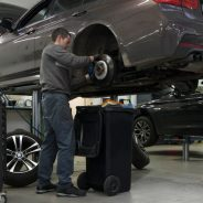 Significance of BMW Servicing Schedules