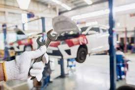 Quality Service That Helps Protect Your Drive