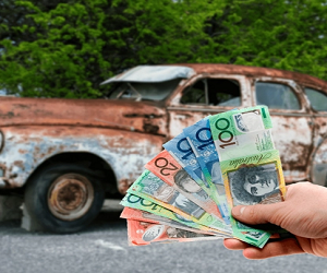 Why Junk and Scrap Auto Removal Services Are Important?