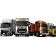 Cash for Trucks Deals in Australia